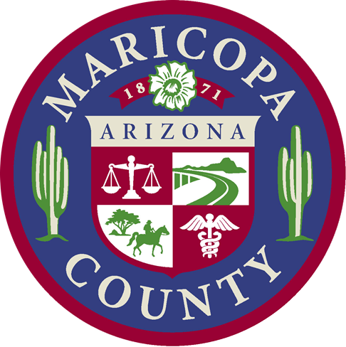 Maricopa County | Arizona Association of Counties - Official