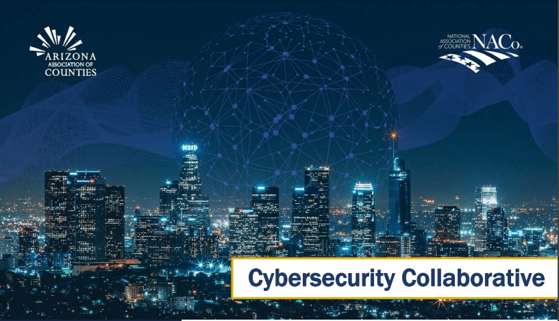 Cybersecurity Collaborative