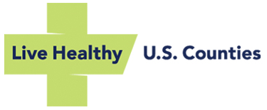 logo-live-healthy.png