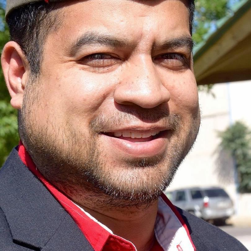 Mario Villegas - JP Globe.jpg
