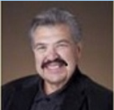 Ray Salazar - West McDowell.PNG