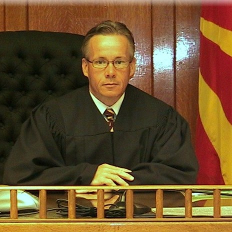 Lee Jantzen - SC Judge div 4.jpg