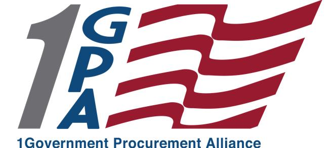 1 Government Procurement Alliance