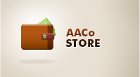 AACo Store