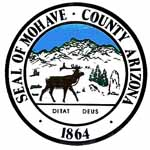 Mohave Seal.jpg